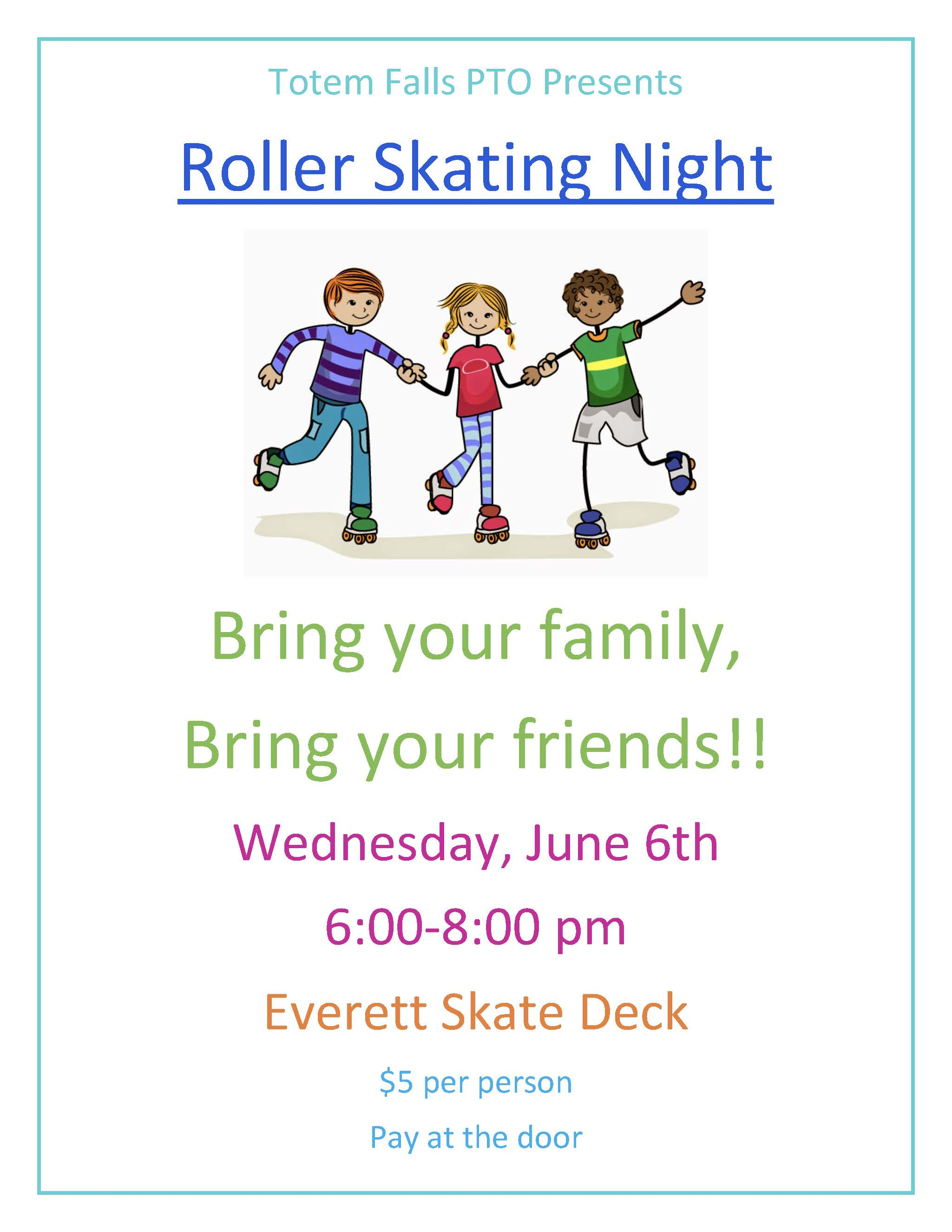 images/family-fun-events/2018SkatePartyInvite.jpg